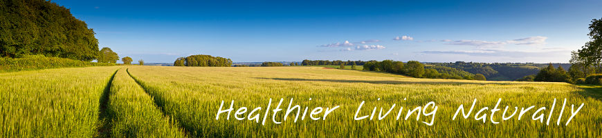 Premier Herbal - Healthier Living Naturally